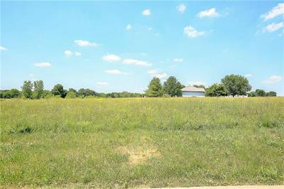 12501 MORGAN ST, Prathersville       , MO 64024 - Photo 1
