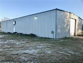 966 NW 50 HIGHWAY, Centerview, MO 64019 - Photo 2