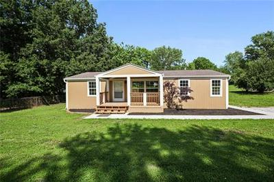 1007 N JERRY ST, Raymore, MO 64083 - Photo 1