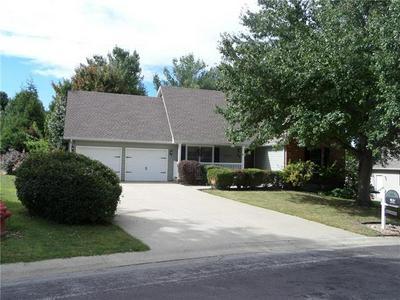 85 TOMAHAWK LN, Lexington, MO 64067 - Photo 1