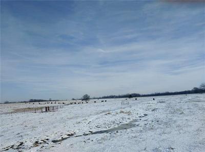 493 SE HIGHWAY PP, Leeton, MO 64761 - Photo 2
