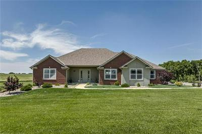 6614 NE 134TH TER, Smithville, MO 64089 - Photo 2