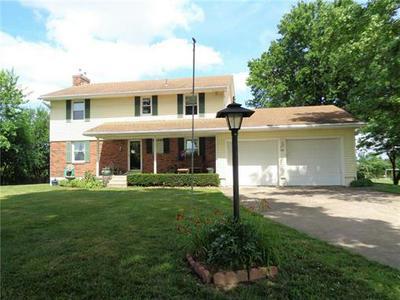 127 NW 331ST RD, Warrensburg, MO 64093 - Photo 2