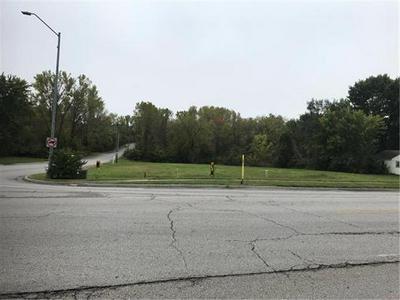 17901 E TRUMAN RD, Independence, MO 64056 - Photo 1