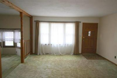 504 W 37TH ST N, Independence, MO 64050 - Photo 2