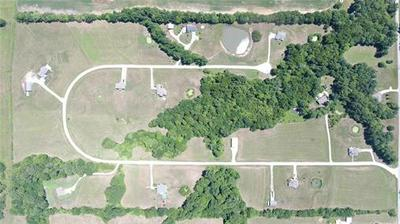 LOT 24 NW DIVISION ROAD, Centerview, MO 64019 - Photo 2