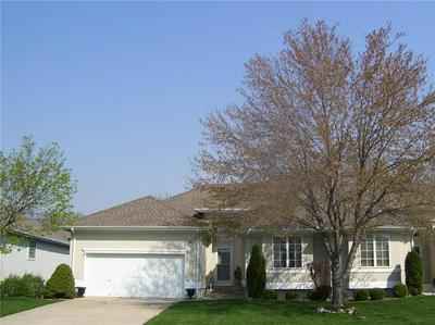 17212 E 44TH STREET CT S, Independence, MO 64055 - Photo 2