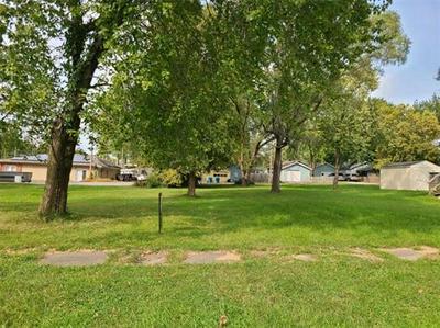 102 E MAIN ST, Kearney, MO 64060 - Photo 1