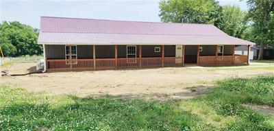 395 NW 1101ST RD, Centerview, MO 64019 - Photo 2