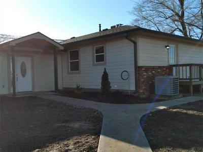 1689 125TH ST, Redfield, KS 66769 - Photo 2