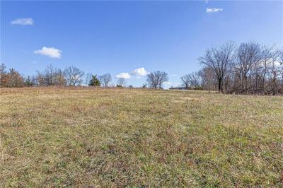 17980C HIGHWAY C, Lawson, MO 64062 - Photo 2