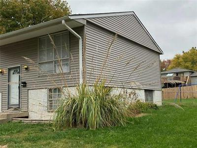 18918 E 6TH N/A, Independence, MO 64056 - Photo 2