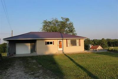 21745 DYE STORE RD, Weston, MO 64098 - Photo 2