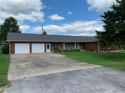 1301 W BLAIR DR, Stockton, MO 65785 - Photo 1