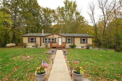 25509 E BLUE MILLS RD, Independence, MO 64058 - Photo 1