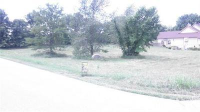 3211 W 164TH TER, Stilwell, KS 66085 - Photo 1