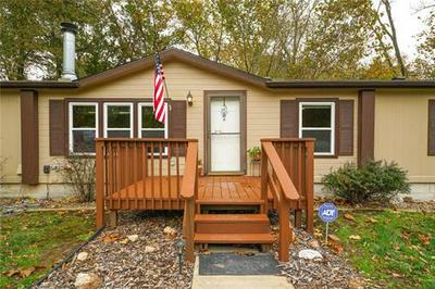 25509 E BLUE MILLS RD, Independence, MO 64058 - Photo 2
