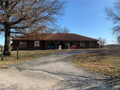 17553M HIGHWAY C, Lawson, MO 64062 - Photo 1