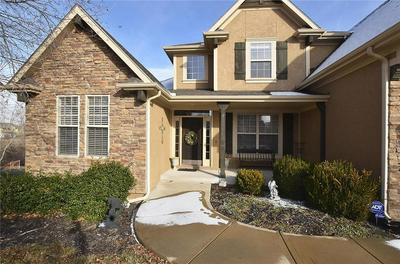 15740 NW 124TH ST, PLATTE CITY, MO 64079 - Photo 2