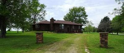 991 NE COUNTY ROAD 17404, Archie, MO 64725 - Photo 2
