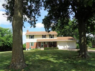 127 NW 331ST RD, Warrensburg, MO 64093 - Photo 1