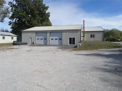 649 GOLF RD, Lexington, MO 64067 - Photo 2