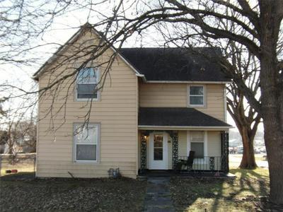 202 E 5TH ST, Lawson, MO 64062 - Photo 1