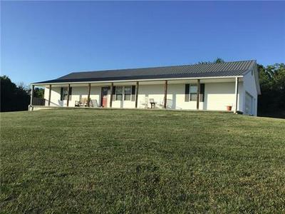 1603 NW 1000TH RD, Creighton, MO 64739 - Photo 1