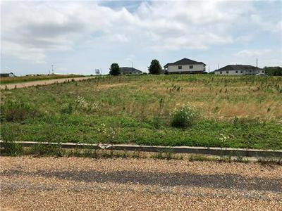 LOT 59 NW 7TH STREET, Concordia, MO 64020 - Photo 1