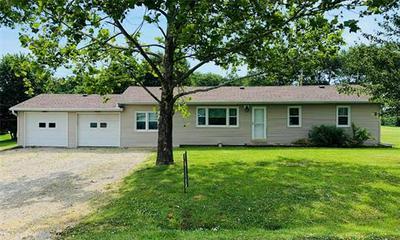 2132 SPORTSMAN RD, Trenton             , MO 64683 - Photo 1