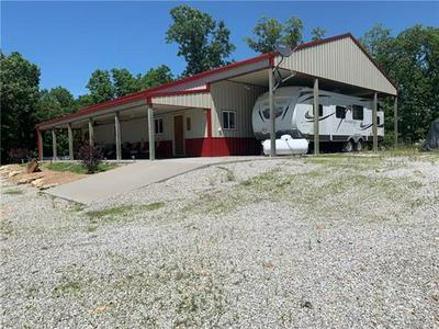 36752 HOVAN LN, Warsaw, MO 65355 - Photo 2