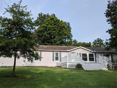 167 NW 400TH RD, Warrensburg, MO 64093 - Photo 2