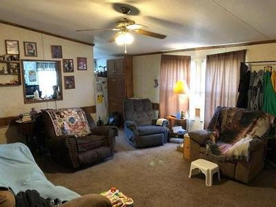 71668 NW 25TH ST, Trenton             , MO 64683 - Photo 2