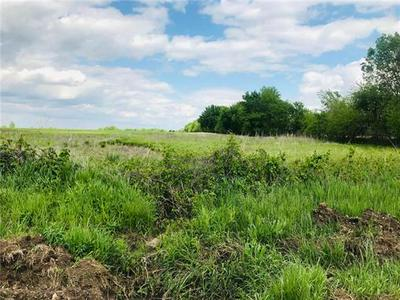 CAMPBELL ROAD, Centerville, KS 66014 - Photo 1