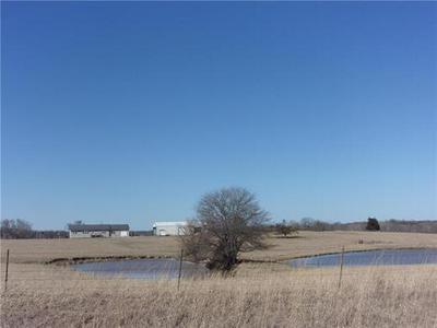 13645 BOTKIN RD, Centerville, KS 66014 - Photo 1