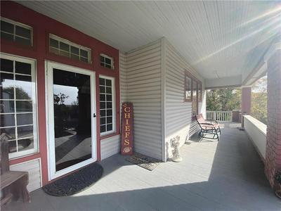 205 4TH ST, Rushville, MO 64484 - Photo 2