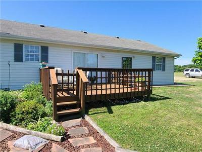 2051 NW 36 HWY N/A, Hamilton, MO 64644 - Photo 2