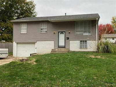 18918 E 6TH N/A, Independence, MO 64056 - Photo 1