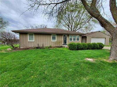 10 S 5TH ST, Cleveland, MO 64734 - Photo 1