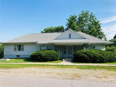 601 W 5TH ST, Trenton             , MO 64683 - Photo 1