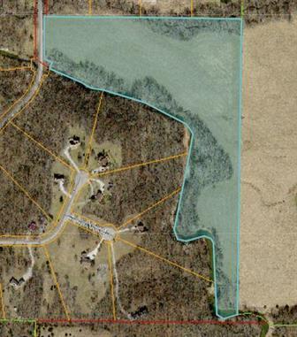 14221 N VIRGINIA AVE, Smithville, MO 64089 - Photo 1