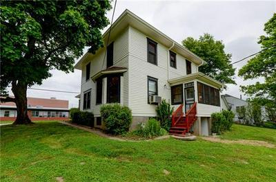 1100 WASHINGTON ST, Weston, MO 64098 - Photo 2