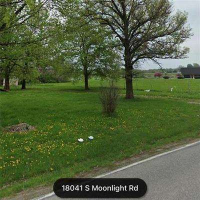 18085 S MOONLIGHT RD, Gardner, KS 66030 - Photo 1