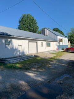 101 E JACKSON ST, Chillicothe         , MO 64601 - Photo 2