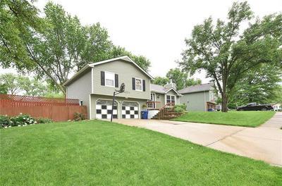 101 WARRIOR RD, Smithville, MO 64089 - Photo 2