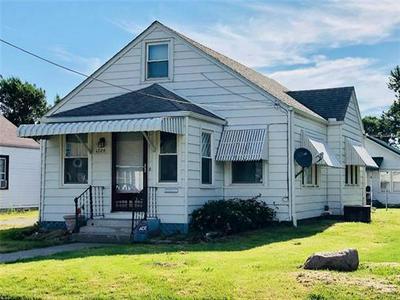 1724 PLEASANT PLN, Trenton             , MO 64683 - Photo 1