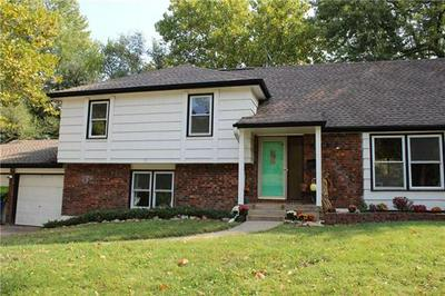 13315 DONNELLY AVE, Grandview, MO 64030 - Photo 1