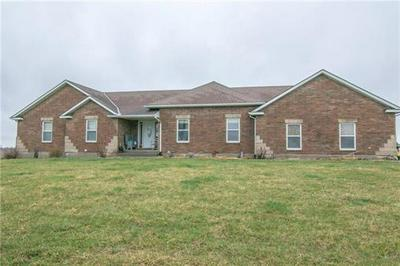 594 SW 1271ST RD, Holden, MO 64040 - Photo 1