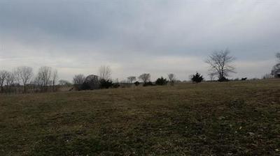 13 HIGHWAY, Hamilton, MO 64644 - Photo 1