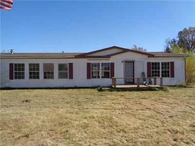 22521 BOBWHITE RD, Lawson, MO 64062 - Photo 1
